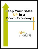 sales-up-ebook-cover