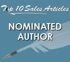 sales-articles-nominated-author1