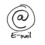 email-sign