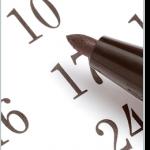 salesopedia-calendar-pic