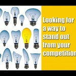 sstand-out-from-competition