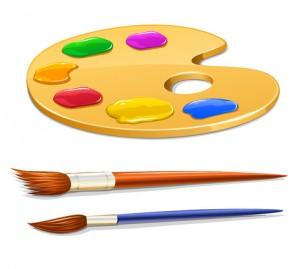 art-palette2