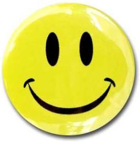 happy-face-710658