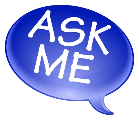 """what to say when asked tell me about yourself dating I will discuss what a person is really asking for when they say """"tell me she says tell me tell me something embarrassing about yourself later."""