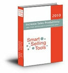Smart Selling Tools Ebook 2010