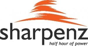 sharpenz logo.JPG 1