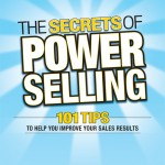 PowerSelling-Covers-3.ai
