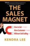 sales magnet