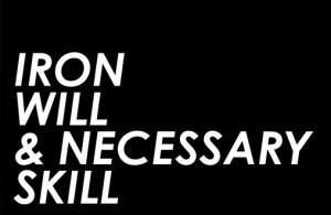 iron-will-skill