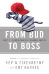 From Bud to Boss Cover-