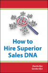 How_to_Hire_Superior_Sales_DNA