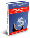 first sale to yourself