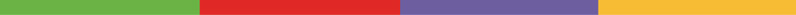 color-bar