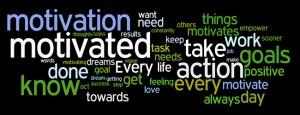motivation wordle