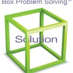 Hey Managers! Want to Expand Your Hours of Productivity Each Day? Build Better Problem Solvers