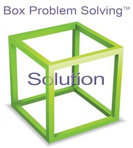 Problem Solving Box