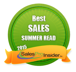 Sales Pro Insider Blog
