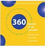360 Degrees of the Customer - Lisa Dennis
