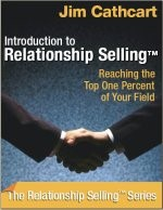 Introduction to Relationship Selling - Jim Cathcart