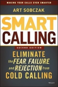Smart Calling - Art Sobczak