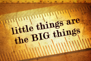 Little-Things-are-PNG-Website-Sermon