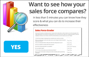 sales-force-grader-orig