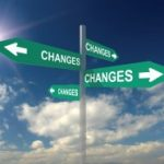 "The ""Simple"" Complexities of Change"