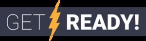 get-ready-logo_144