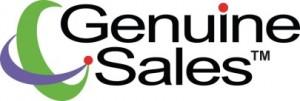 genuine-sales-logo