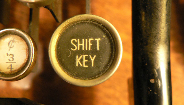 shift-key-600