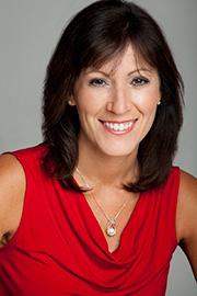 Nancy Bleeke
