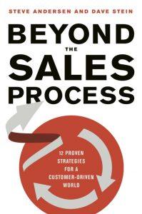 beyond process stein