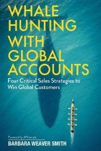 whalehunting with global accounts