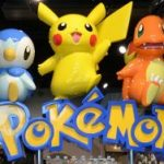 How the Pokémon Go Craze Can Help Your Team Sell More