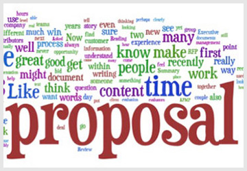 Premature Proposals Promote Poor Performance