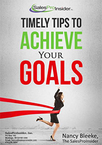timely-tips-achieve-goals