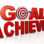 3 Ways to Help Your Team Actually Achieve Their Sales Goals This Year