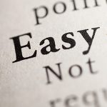The Easy Peasy Way to Start Sales Coaching