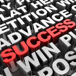 The Research Says… Skill and Will Are Key to  Top Sales Performance