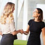 It's Not Small Talk; It's Smart Talk