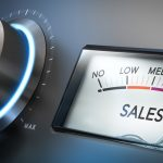 Sales Not Up to Snuff? Is the Problem Lead Gen or Lead Conversion?